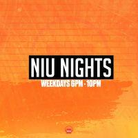 NIU NIGHTS