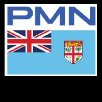 PMN Fiji