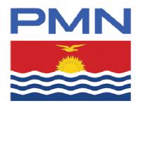 PMN Kiribati