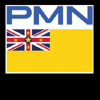 PMN Niue